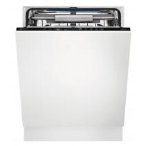 Встроенная посудомоечная машина Electrolux [EEC987300L]