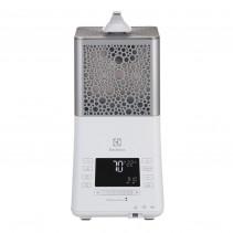 Увлажнитель воздуха Electrolux EHU-3815D