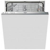 Посудомоечная машина Hotpoint Ariston ELTB 4B019 EU