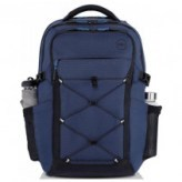 """Рюкзак Dell Energy Backpack 15"""" (460-BCGR)"""