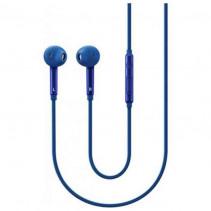 Наушники Samsung EO-EG920L (Blue)