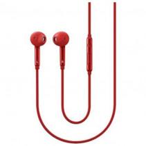 Наушники Samsung EO-EG920L (Red)