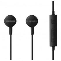 Наушники Samsung EO-HS1303 (Black)