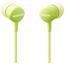 Наушники Samsung EO-HS1303 (Green)