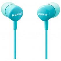 Наушники Samsung EO-HS1303 (Blue)
