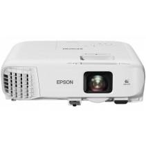 Проектор Epson EB-992F [V11H988040]
