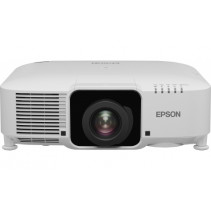 Проектор Epson EB-L1070U [V11H940940]
