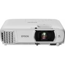 Проектор Epson EH-TW750 [V11H980040]