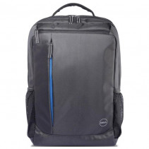 "Рюкзак Dell Essential Backpack 15.6"" (460-BBYU)"