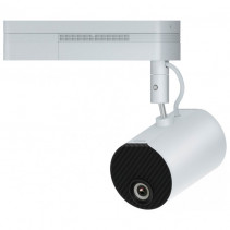 Проектор Epson EV-100 (V11H868040)