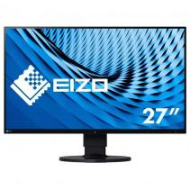 """Монитор 27"""" Eizo (EV2780-BK)"""