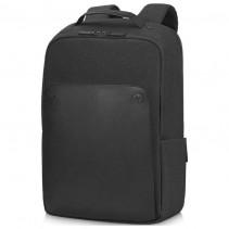 """Рюкзак HP Exec 15.6"""" (1KM16AA)"""