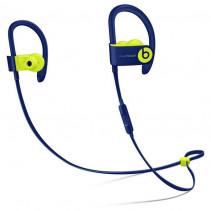 Наушники Beats Powerbeats 3 Wireless Pop Indigo-USA (MREQ2)