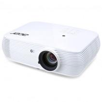 Проектор для домашнего кинотеатра Acer H6512BD