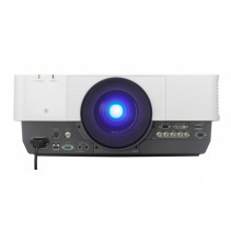 Проектор Sony VPL-FHZ60 (VPL-FHZ60)
