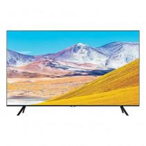 Телевизор Samsung UE50TU8002 (EU)