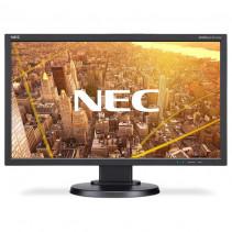 "Монитор 23"" NEC E233WMi (60004376)"