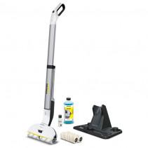 Пылесос Karcher FC 3 Cordless Premium моющий вертикальный