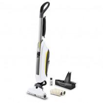 Пылесос Karcher FC 5 Premium (white) моющий вертикальный