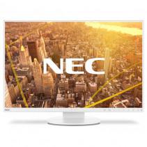 """Монитор 24"""" NEC EA245WMi-2 (60004488)"""