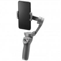 Стедикам DJI Osmo Mobile 3 Combo (Black)