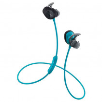 Наушники Bose SoundSport Wireless Blue 761529-0020