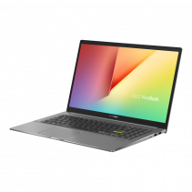 Ноутбук Asus VivoBook S [S533EA-BN219]