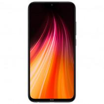 Xiaomi Redmi Note 8 4/64GB (Black) (Global)