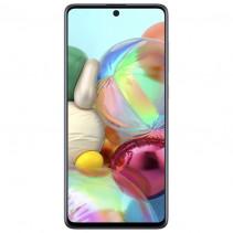 Samsung A715F Galaxy A71 2020 6/128GB (Silver)