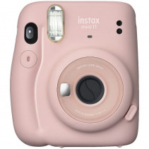 Фотоаппарат Fujifilm Blush Pink (16654968)
