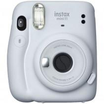 Фотоаппарат Fujifilm Ice White (16654982)