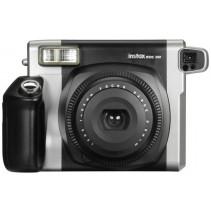 Камера мгновенной печати Fujifilm INSTAX 300