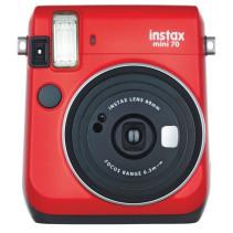 Камера мгновенной печати Fujifilm INSTAX Mini 70 [16513889]