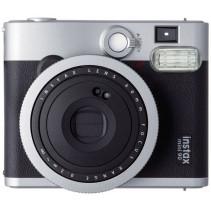 Камера мгновенной печати Fujifilm INSTAX Mini 90 [16404583]