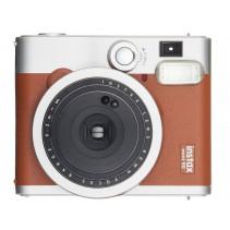 Камера мгновенной печати Fujifilm INSTAX Mini 90 [16423981]
