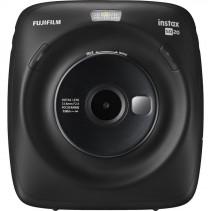 Камера мгновенной печати Fujifilm INSTAX SQ 20 [16603206]