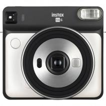 Камера мгновенной печати Fujifilm INSTAX SQ 6 [16581393]