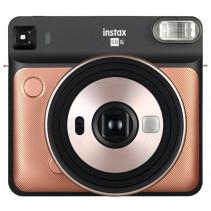 Камера мгновенной печати Fujifilm INSTAX SQ 6 [16581408]
