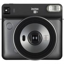 Камера мгновенной печати Fujifilm INSTAX SQ 6 [16581410]