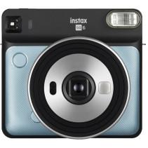 Камера мгновенной печати Fujifilm INSTAX SQ 6 [16608646]