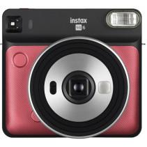 Камера мгновенной печати Fujifilm INSTAX SQ 6 [16608684]