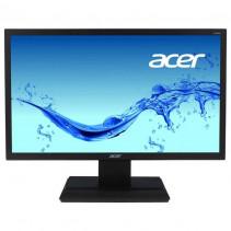 """Монитор 19.5"""" Acer V206HQLAb (UM.IV6EE.A02)"""