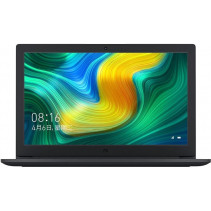 Ноутбук Xiaomi Mi Notebook Lite 15.6 i3 4/128GB Grey (JYU4093CN)