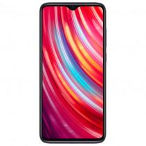 Xiaomi Redmi Note 8 Pro 6/128GB (Black) (Global)