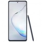 Samsung N770FD Galaxy Note 10 Lite 128GB Dual (Aura Black)