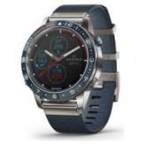 Смарт-часы Garmin MARQ Captain (010-02006-07)