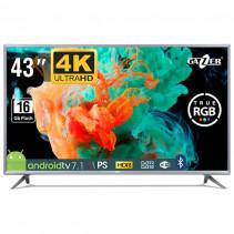Телевизор Gazer TV49-US2G