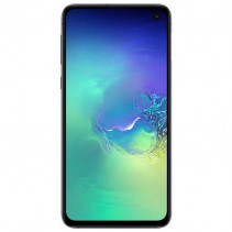 Samsung G970FD Galaxy S10e 128GB Duos (Green)