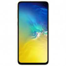 Samsung G970FD Galaxy S10e 128GB Duos (Yellow)