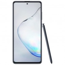 Samsung N770FD Galaxy Note 10 Lite 128GB Dual (Aura Black)